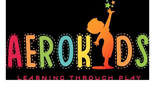 Aerokidsplayschool